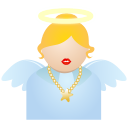 Angel-128