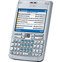 Nokia E62-128
