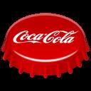Coca Cola-128