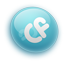 Cold Fusion CS3 Icon