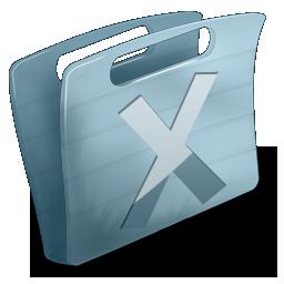Sistem folder