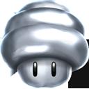Spring Mushroom-128