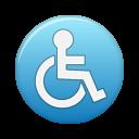 access blue