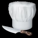 Culinary Arts-128