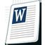 Document file Icon