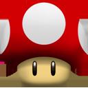 Mushroom-128