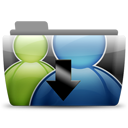 MSN Received-128