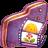 Video Violet Folder-48