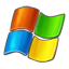 Icone Windows icon