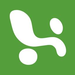Excel Metro
