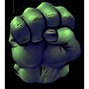 Hulkfist-128