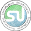 Stumbleupon stamp Icon