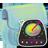 Gaia10 Folder Disk-48