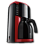 Coffe Maker icon