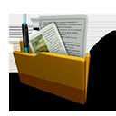 Dock My documents-128
