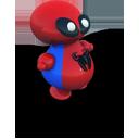 Spiderman Archigraphs-128