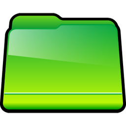 Generic Green