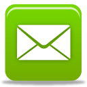 Pretty Email-128