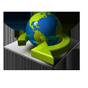 Earth Send-128