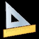 Rulers-128