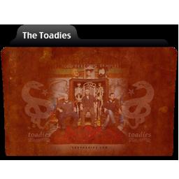 The Toadies