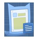 Word document-128