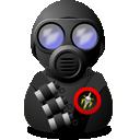 Gas Soldier-128
