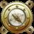Nautilus Compass-48