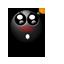 Blushing Smile icon