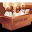 Jury Law icon