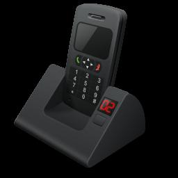 Call-256