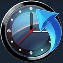 Clock Schedlue-128
