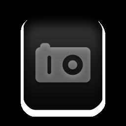 Picture file