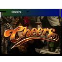 Cheers-128