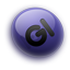 Golive CS4 Icon