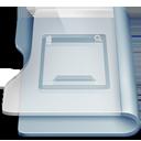 Graphite desktop-128