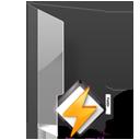 Music Folder Winamp-128