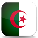 Algeria-128