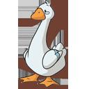 Goose-128