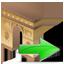 Arch of Triumph Next icon