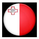 Flag of Malta-128
