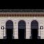 Store Opera icon