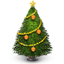 Christmas Tree-64
