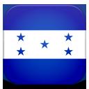 Honduras-128