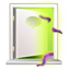 Chatrooms Icon
