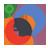 Google+ icon pack