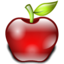 Apple-64
