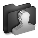 Group Black Folder-128