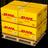 DHL Boxes-48
