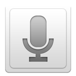 Android Voice Search
